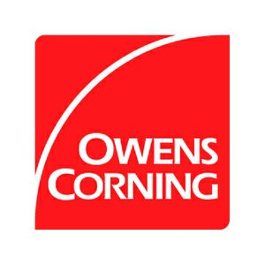 Owens-Corning in Belton TX